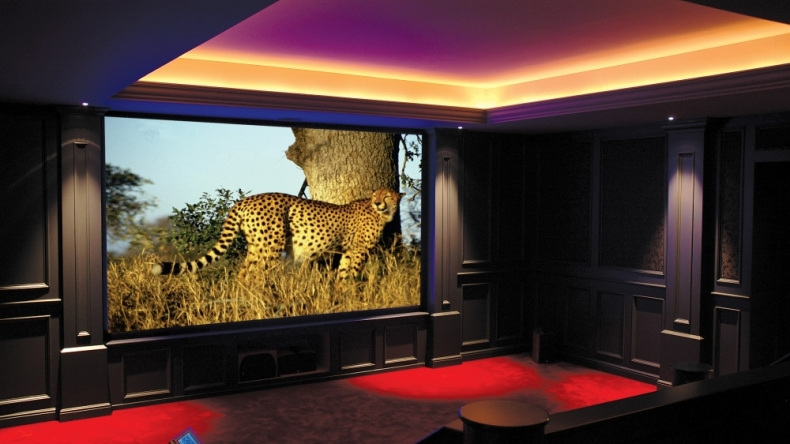Home_Cinema_Van_Havere_Projects_realisatie_Schilde_2.jpg